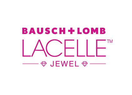 Lacelle